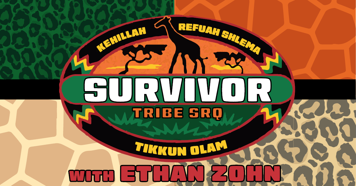SurvivorSRQ with Ethan Zohn FB Graphic.png