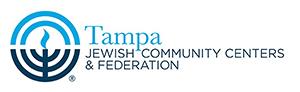 Tampa JCC Logo.jpg