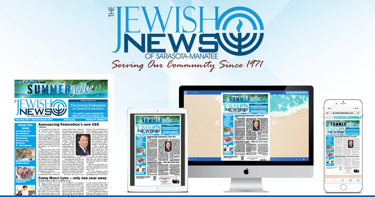 The Jewish News Social Media graphic_1.jpg