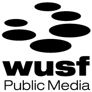 wusf-logo