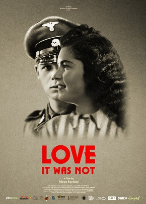 love-it-was-not-poster