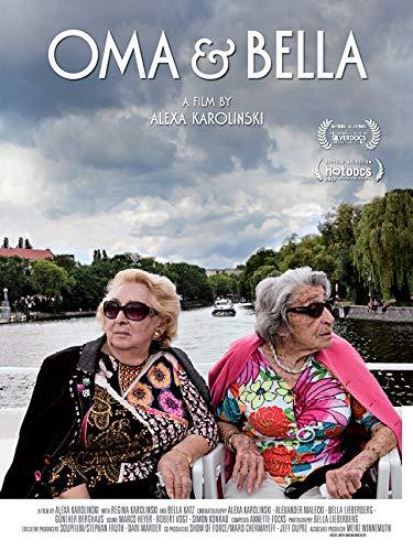 oma-bella-movie-poster