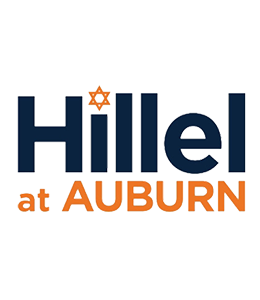Hillel Auburn.png