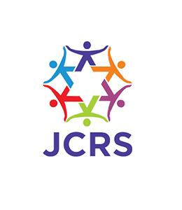 JCRS Logo.png