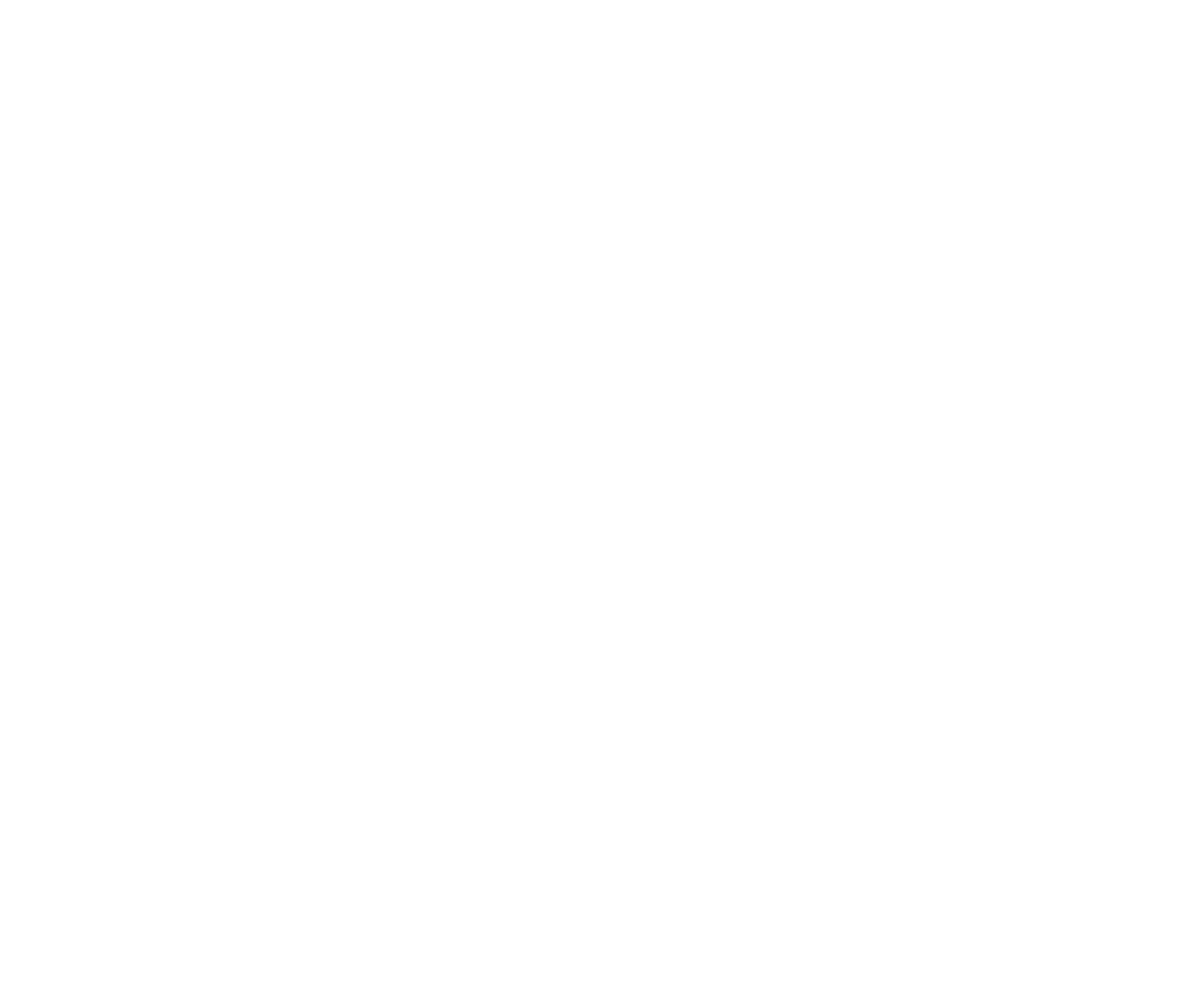 Jewish Federation of Southern New Jersey
