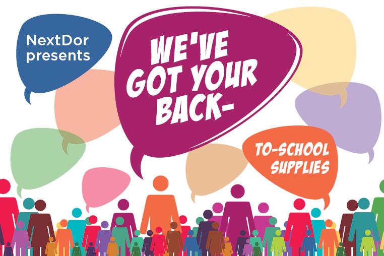 CE-CV Back to School Backpack Volunteer Program_FY21_web graphic.jpg