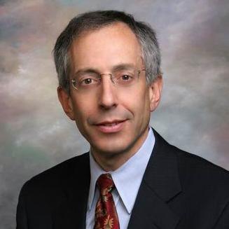 Peter A. Langerman