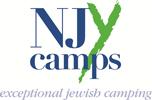 NJ Y Camps