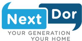 NextDor