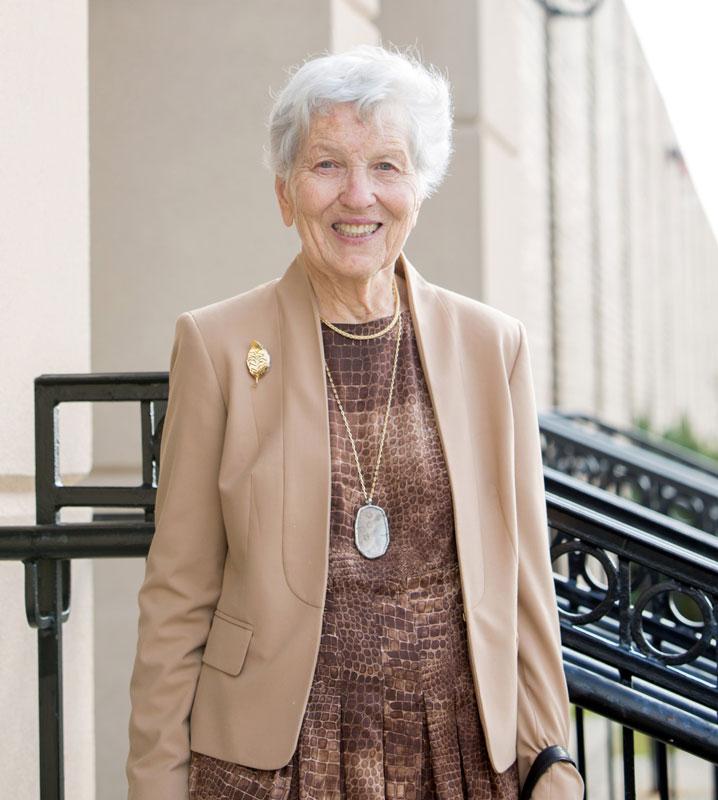 Paula Gottesman