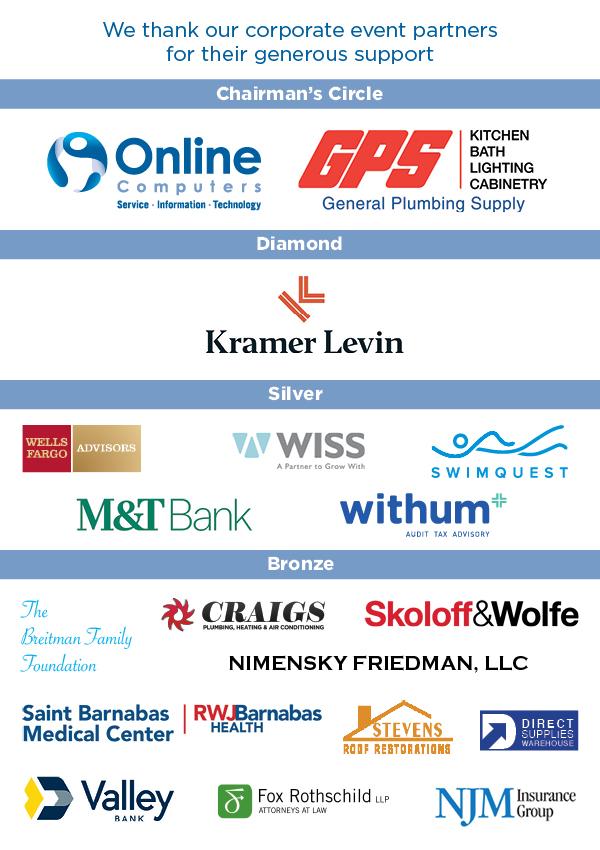 annual-meeting-sponsors.jpg