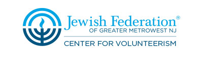 Center for Volunteerism