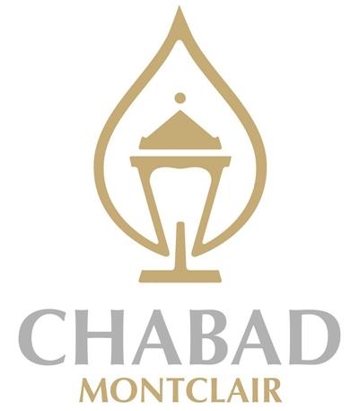Chabad of Montclair