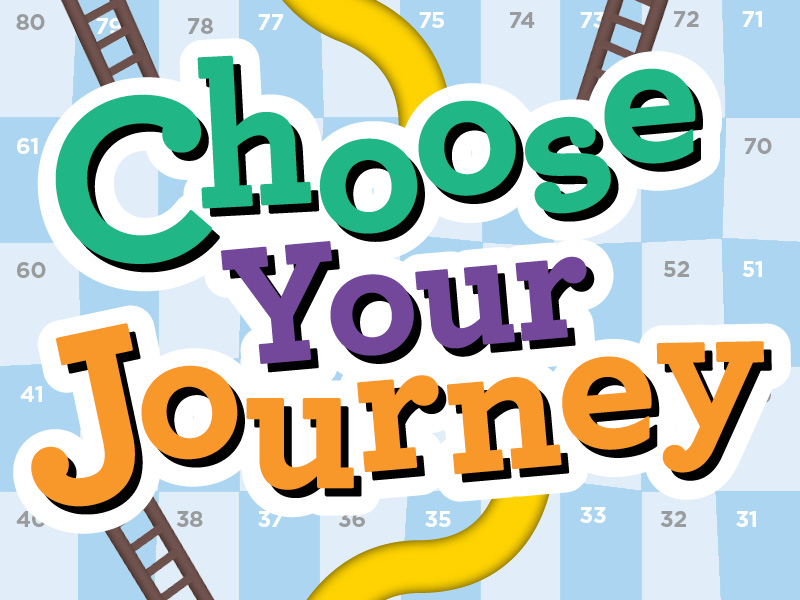choose your journey web graphic jpeg.jpg