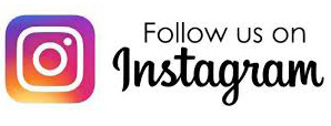 follow-us-instagram.jpg