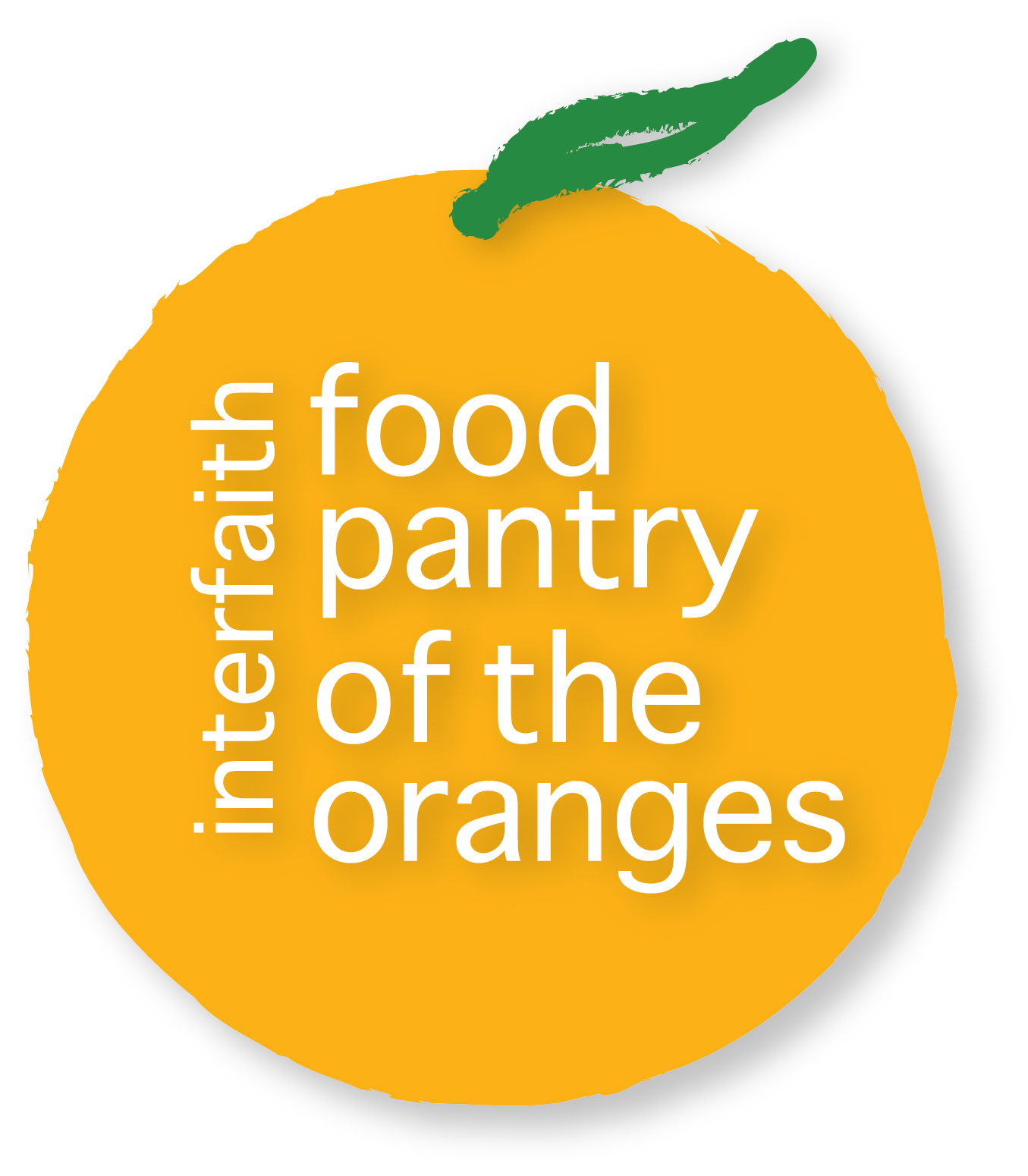 Interfaith Food Pantry of the Oranges