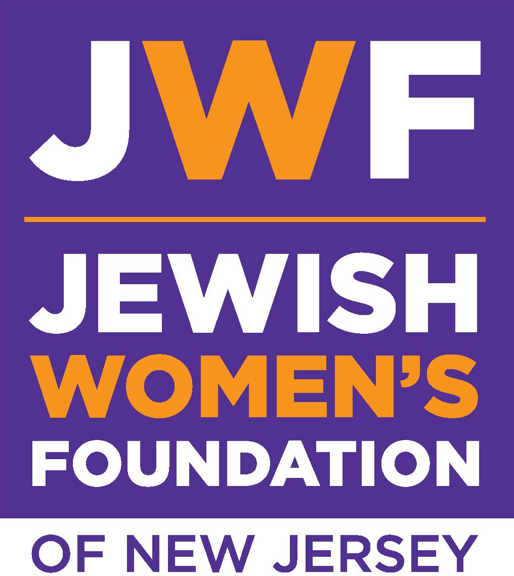JWF Logo (no tag)