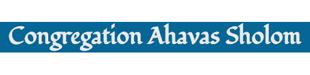 Congregation Ahavas Shalom