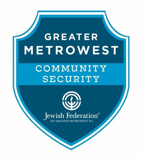 Greater MetroWest Community Security