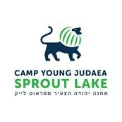 Camp Young Judaea Sprout Lake