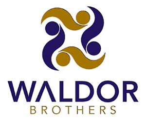 Waldor Brothers