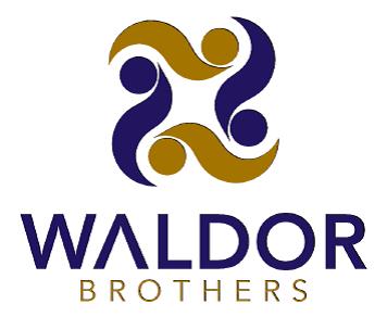 Waldor Bros.