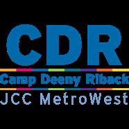 Camp Deebt Riback