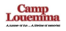 Camp Louema