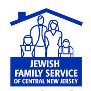Jewish Family Service of Central NJ