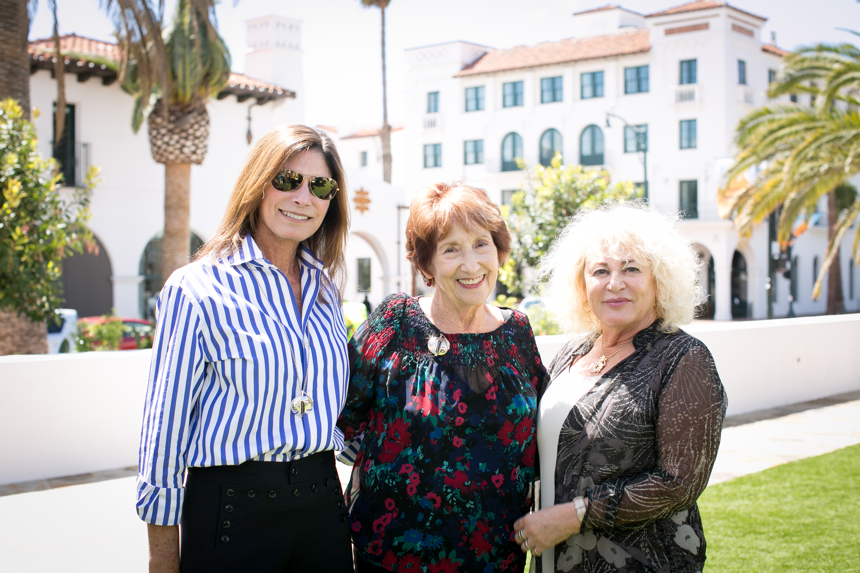 santa ynez jewish single women Marriage & family therapist, santa barbara, ca  individual women and men,working on  infertility therapists in santa barbara, ca jewish therapists in .