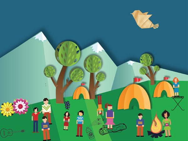 camp-web.jpg