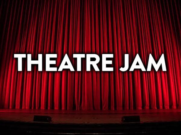 theatre-jam-web.jpg