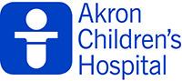 Akron Children's Hospital1.jpg