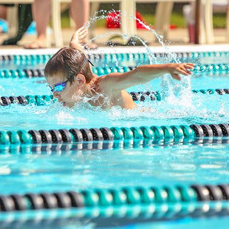 American Red Cross Swim Lessons | Shaw JCC of Akron