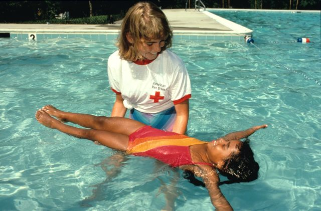 CPR Classes & Certification in Akron, OH | Red Cross