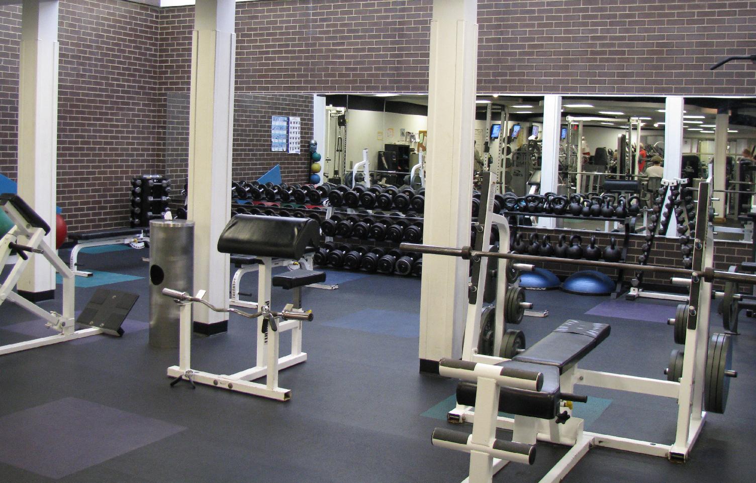 jcc fitness1.JPG