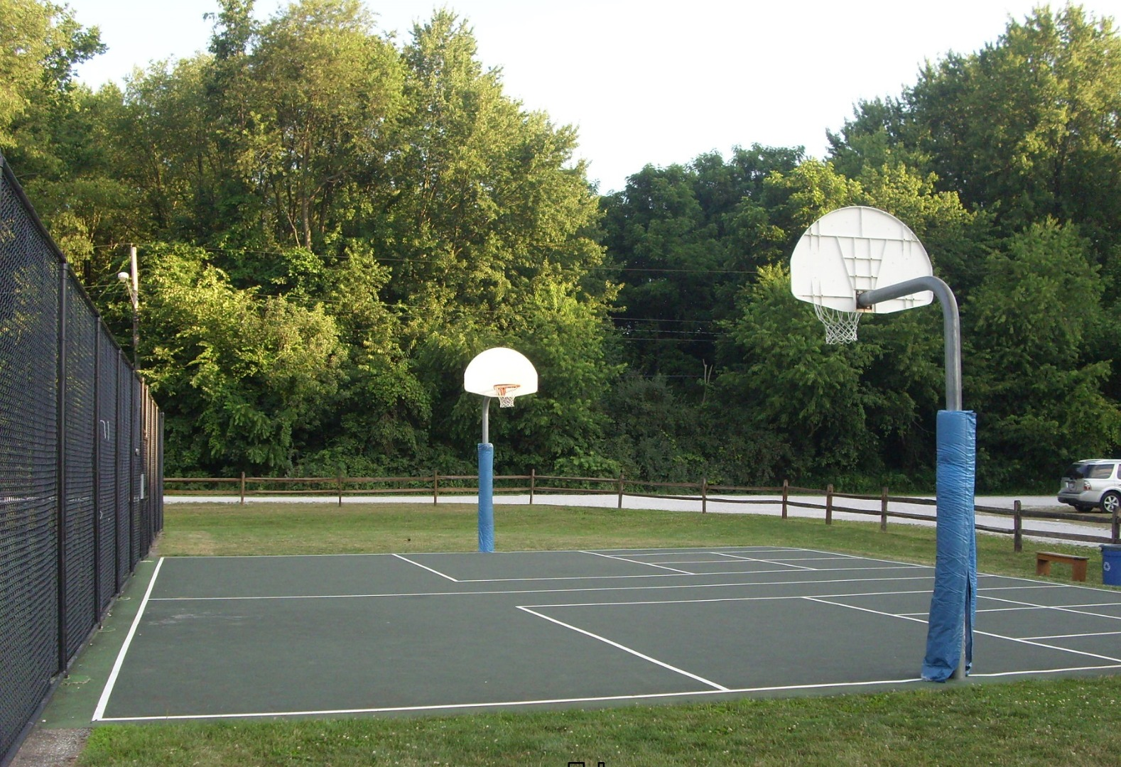 courts shaw jcc of akron