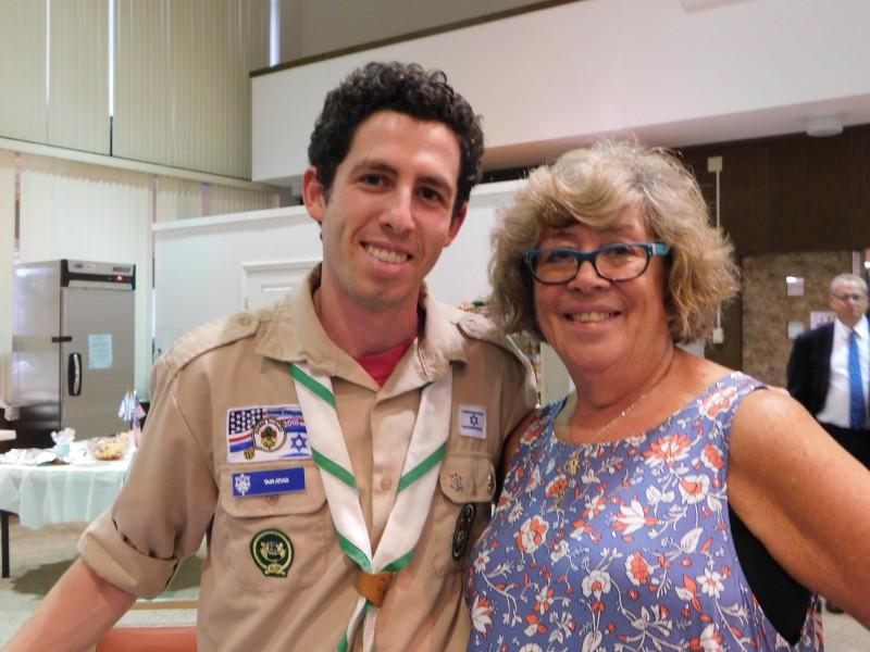 IsraeliScouts2018-6.jpg
