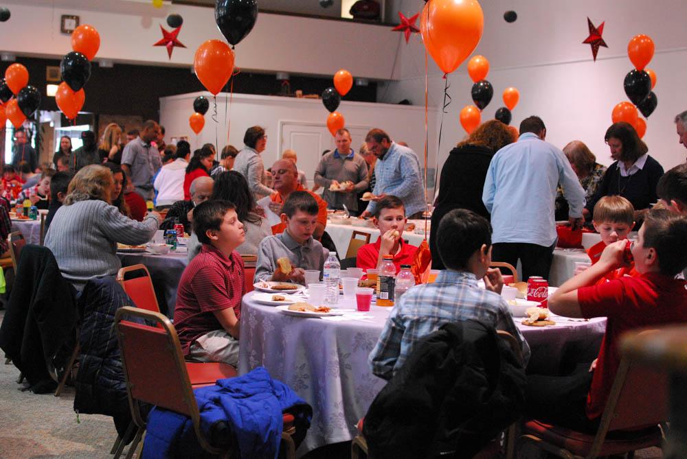 banquet-31.jpg