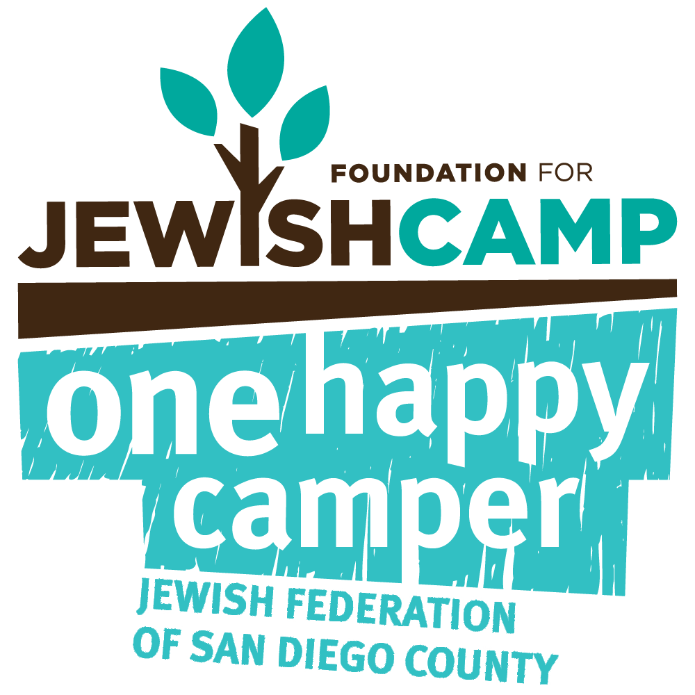 camp county jewish singles End of summer camp   the jewish federation reserves the right to publish or decline any event submitted  ©2018 jewish federation of greater los angeles.
