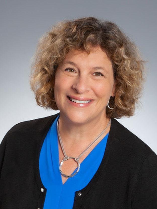Heidi Gantwerk