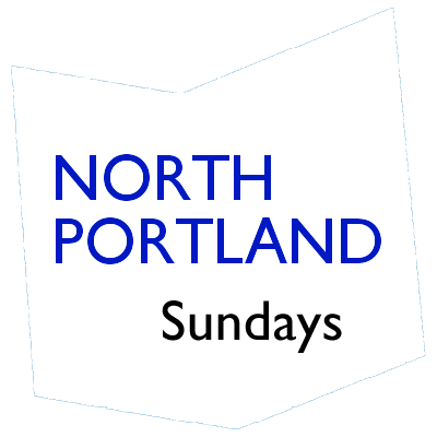 North Story Hour
