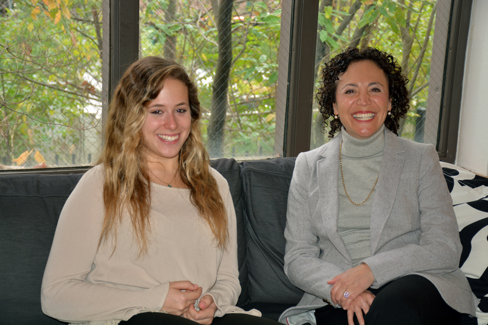 cincinnati single jewish girls The university of cincinnati, founded in 1819, offers success by providing a balance of academic excellence, real-world experience and collaborative research.