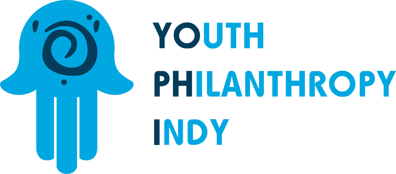 Indianapolis has been accepted into the Jewish Teen Funders Network (JTFN)  Foundation Board Incubator Cohort 4! Our local initiative YoPhI, which in  Hebrew ...