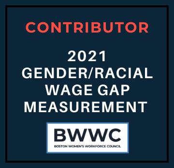 2021_Gender_Racial_Wage_Gap_Measurement_Participation_Badge.png