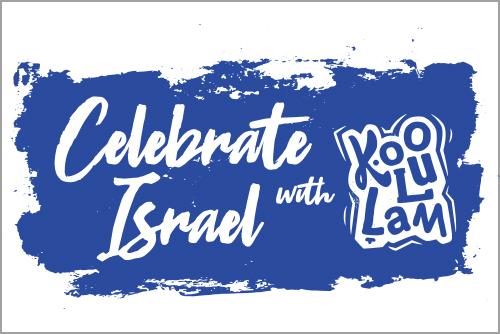 Celebrate Israel 2019 copy doc thumbnail