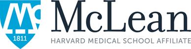McLean_Logo_WithHMS_low.jpg