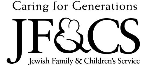 New_JF_CS_Logo.png