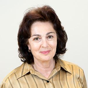 Anna Skorupsky