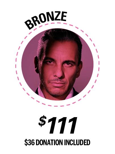 Bronze $111